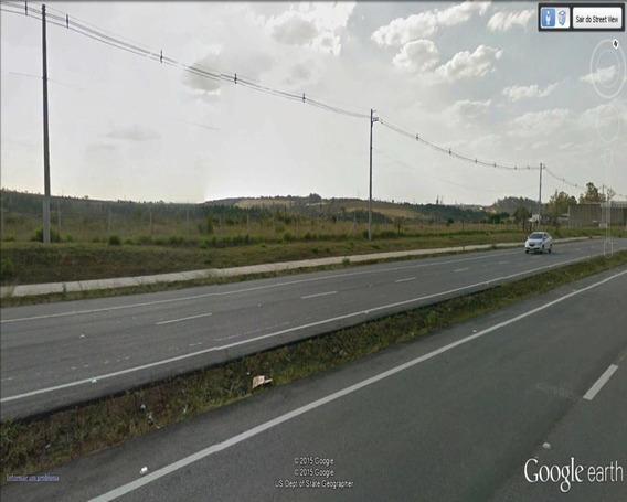 Area, Venda, Rodovia - Itu/sp - Ar00359 - 1825741