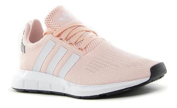 zapatos adidas womens mercado libre