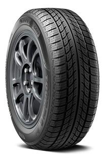 Neumático 175/65/14 Tigar Touring 82h - De Michelin
