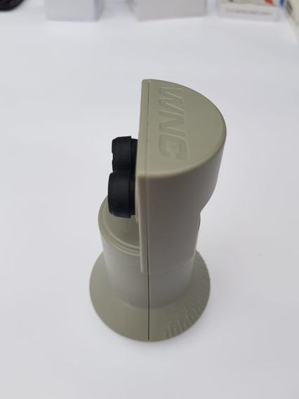 Kit 3 Lnb Universal Duplo