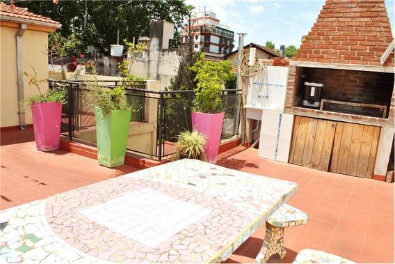 Venta Ph 4 Ambientes Patio Terraza Villa Devoto