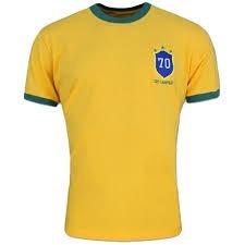 Combo Tri (promoção 3 Camisas)