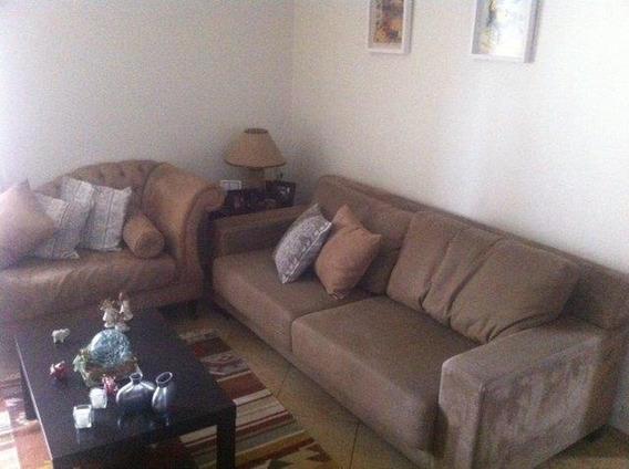 Apartamento - Vila Andrade - 3 Dormitórios Alapfi27627