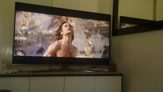 Smart Tv Led 55 Lg Ultra Hd Inteligência Artificial