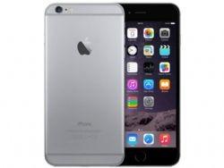 iPhone 6 Plus 128gb Semi Novo