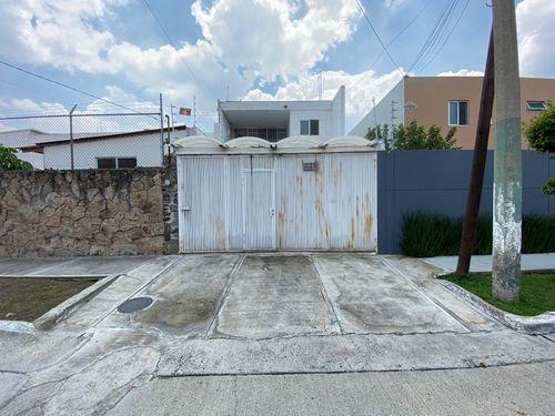 Imagen 1 de 30 de Casa En Venta En Prados Tepeyac