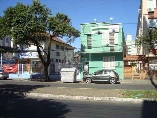 Casa - Menino Deus - Ref: 564200 - L-ca4970