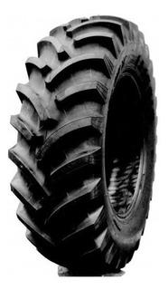 Neumatico 18.4-34tt 10r-1 Tm95 Pirelli Agricola