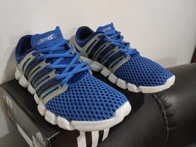 Zapatos Deportivos adidas Running 100% Originales