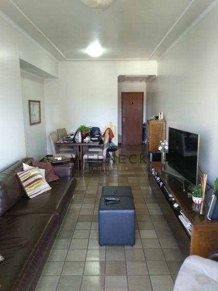 Apartamento, Centro, Ribeirão Preto - 1807-v
