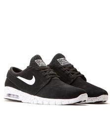 Zapatillas Nike Sb Janoski Max L