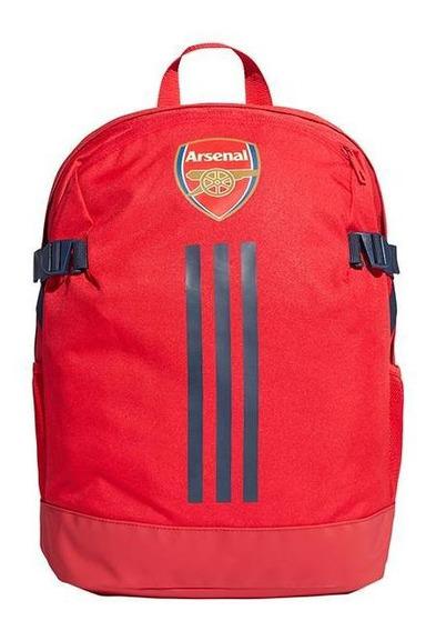 Mochila adidas Arsenal Fc Eh5097