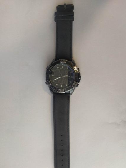Relógio Technos Cq124a