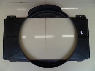 Encauzador Aire Radiador De Ford Falcon 82/91 Nuevo!!!