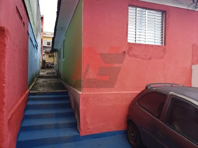 05979 - Casa 1 Dorm, Km 18 - Osasco/sp - 5979