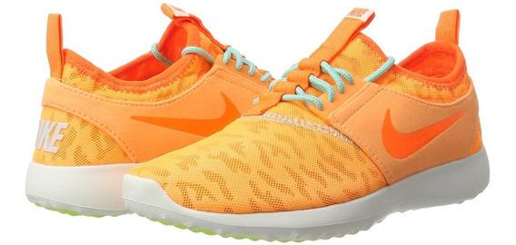 Tênis Nike Juvenate Prm