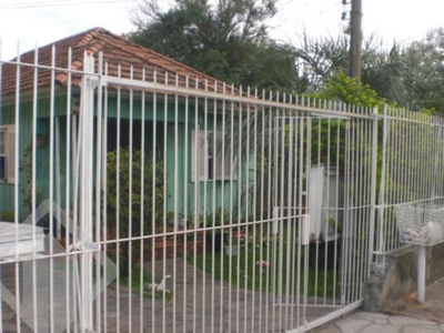 Terreno - Centro - Ref: 63950 - V-63950
