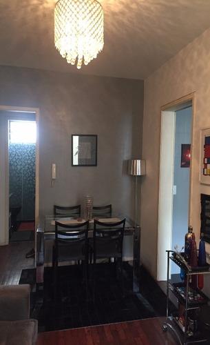 Apartamento Petropolis Porto Alegre - 2459