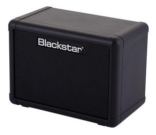 Extension De Amplificador De Guitarra Blackstar Fly103 1x3