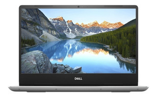 Notebook Dell Inspiron I5 32gb 256ssd + 1tb Win 10 Gforce