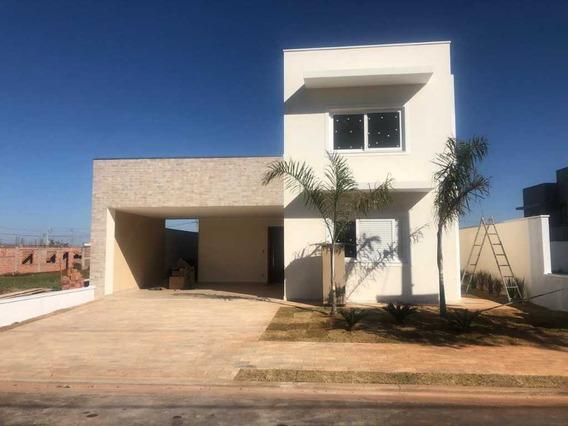 Aluguel De Casas / Condomínio Na Cidade De Araraquara 9382
