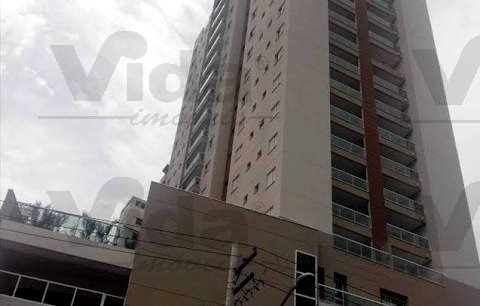 Apartamento Para Venda, 2 Dormitório(s) - 33192