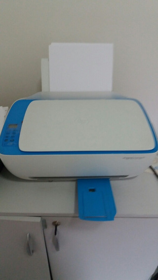 Impressora Hp 3630 Multifuncional
