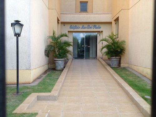 Apartamento - Jardim Higienopolis - Ref: 34 - V-34