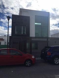 Preciosa Casa Nueva En Renta Moderna En Fracc. Milenio Iii Qro. Mex