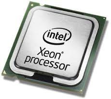 Intel Xeon E5-2420 1.90ghz, 15 M Cache, 7.2gt/s Qpi, Turbo