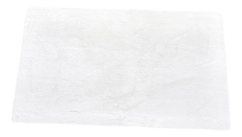 Imagen 1 de 7 de Alfombra Antideslizante De Forma Cuadrada, Para Dormitorio,