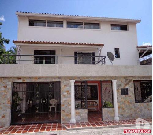 Imagen 1 de 15 de Casas En Venta La Victoria
