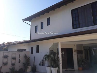 Casa - 330 - 33164280
