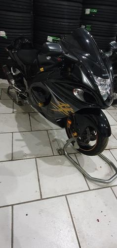 Suzuki Gsx1300 Ra