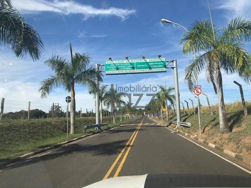 Imagem 1 de 6 de Terreno À Venda, 1037 M² Por R$ 780.000,00 - Parque Xangrilá - Campinas/sp - Te1611