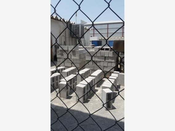 Terreno En Renta En Parque Industrial Lagunero