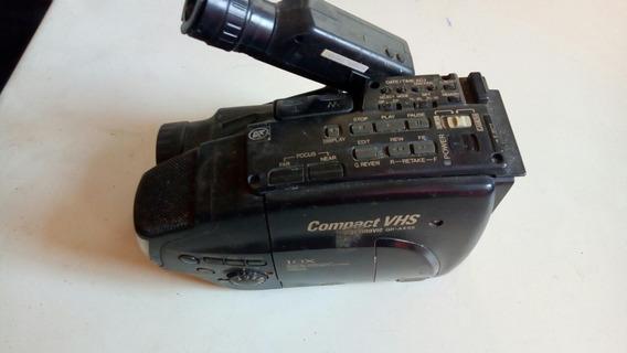 Câmera Digital Faltando Bateria