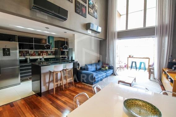 Apartamento - Ap00803 - 34280848