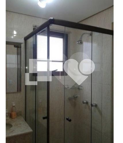 Apartamento-porto Alegre-sarandi   Ref.: 28-im424159 - 28-im424159