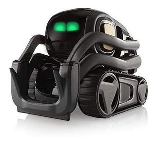 Anki Vector Robot Ai Compañero Interactivo Casero Wifi App