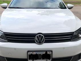 Volkswagen Vento 2.5 Advance Plus Tiptron 170cv