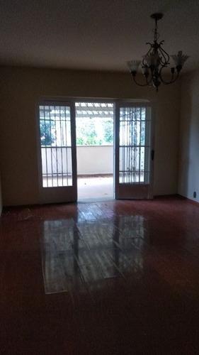 Imagem 1 de 30 de Sobrado Com 4 Dormitórios À Venda, 188 M² Por R$ 690.000,00 - Parque Jabaquara - São Paulo/sp - So0632