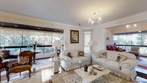 Apartamento À Venda, 4 Quartos, 3 Suítes, 3 Vagas, Vila Suzana - São Paulo/sp - 1701