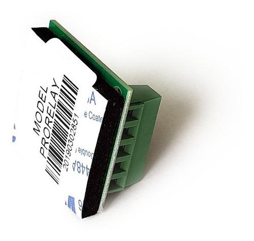 Huaxingda Extensor de parasol retr/áctil antideslumbrante para ventana y bloqueador de rayos UV.