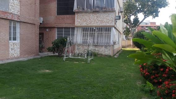 Apartamento Valera Estado Trujillo