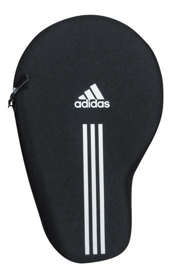 Bolso Raquetas adidas Thermo Bag