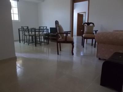 Alquilo Apartamento Zona Universitaria 1h Amueblado