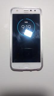 Motorola Moto Z2 Play Power Edition Usado