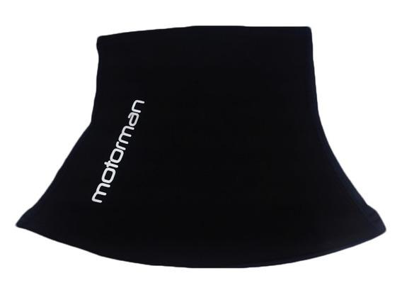 Cuello Termico Motorman Motocity