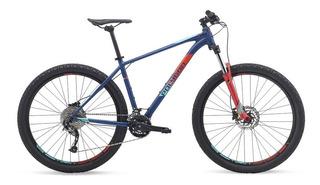 Bicicleta Mtb Polygon Xtrada 5 R27.5 Envío Gratis